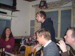 Activity: Daniel Pantomime 2
