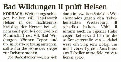 20091027 - HNA - Herren