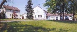 Grundschule Helsen
