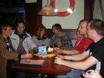 09 - Ein-Euro-Bar
