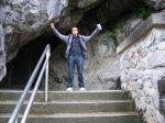10 - Tropfsteinhöhle
