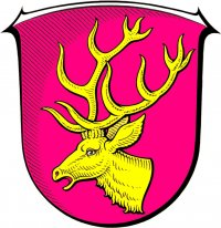 Helser Wappen